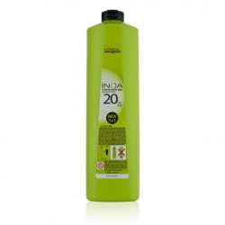 L'Oreal - Inoa Creme Ossidante Riche 20 Vol 1000 ml