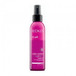 Color Extend Magnetics - Spray Radiant-10 125 ml