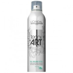 L'Oreal Tecni Art - Full Volume Extra 250ml