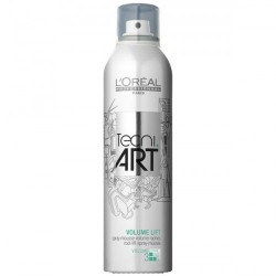 L'Oreal Tecni Art - Volume Lift 250ml