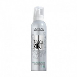L'Oreal Tecni Art - Full Volume 250ml