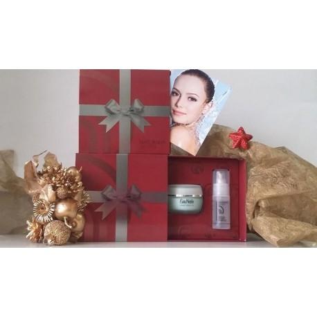 Gift Box Eau Noble