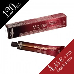 Box L'Oreal - Majirel Altre Nuance 50 ml 120 pz