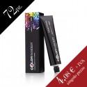 Matrix - Colorinsider 60 ml Box 72 pz TONALITA' MISTE
