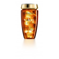 Kerastase - Bain Elixir Ultime 250 ml - All thick hair types