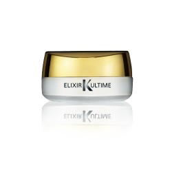 Serum Solide 18 ml Elixir Ultime