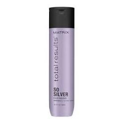 Matrix - Color Care So Silver Shampoo 300 ml