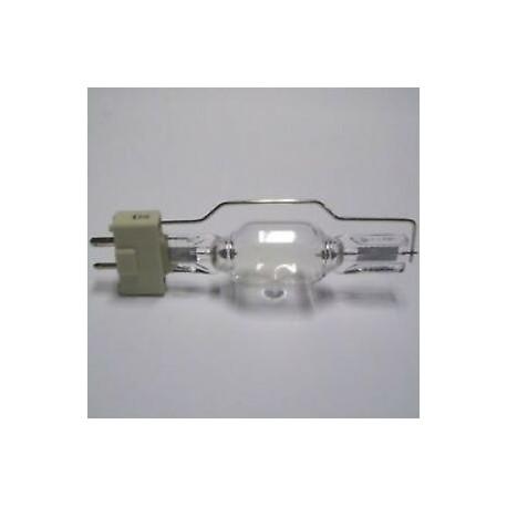 Lampadina ad innesto ad alta pressione Solarium  600W MHL